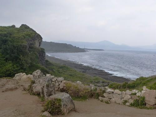 Ta-Hengchun-Ouest-Maobitou-moto  (2)