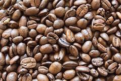 Beans! #morning #morgen #coffee #düsseldorf #coff…