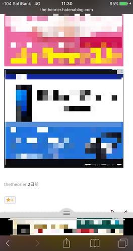 160514_03