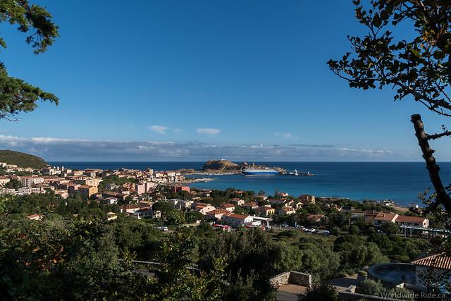 Corsica-2