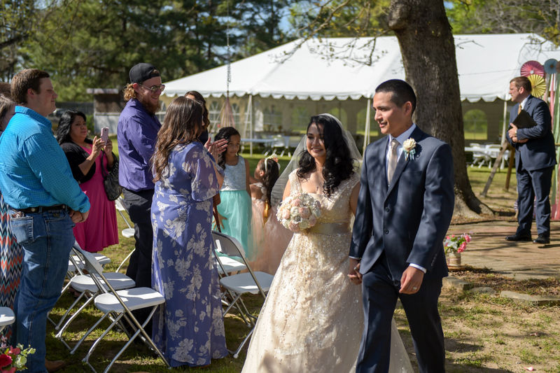 eduardo&reyna'sweddingmarch26,2016-1502
