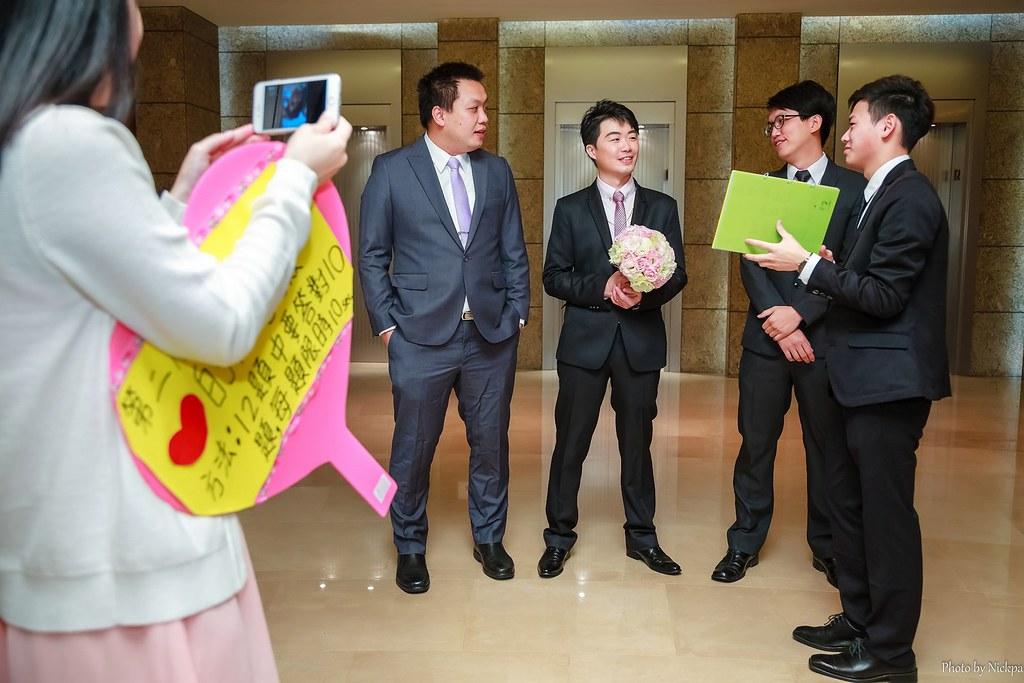 20新竹國賓飯店婚攝 拷貝