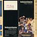 Intellivision Flyer 1981-B