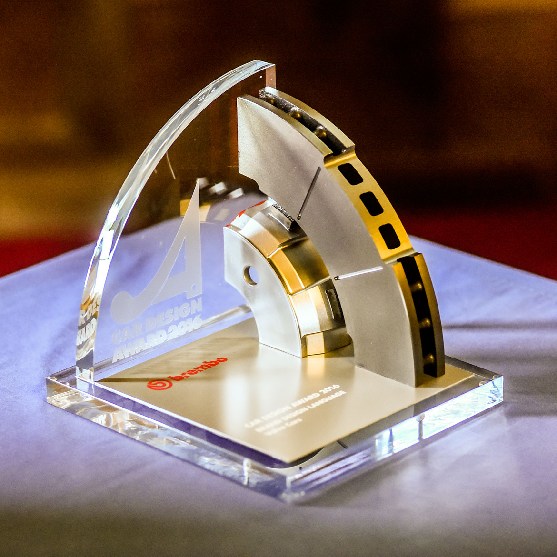 2015060802_Car_Design_Award_Premiazione