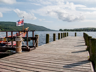 Lake_district-2572-HDR.jpg