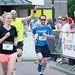 finish - 1e editie - 4 juni 2016