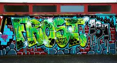 HH-Graffiti 3038