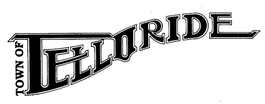 TownofTelluride_logo