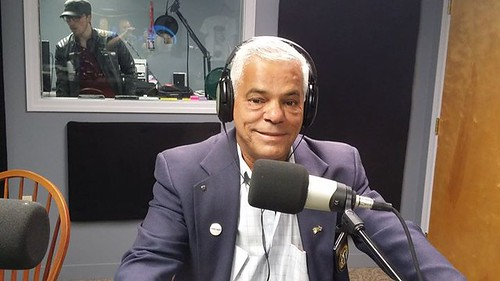 Guest host Representative Al Baldasaro is talking about drug programs LIVE at http://ift.tt/1NtUC1A