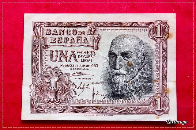Don Alvaro de Bazán Marqués de Santa Cruz
