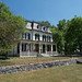 Old Mansion at MacKenzie-Childs by Neurad1