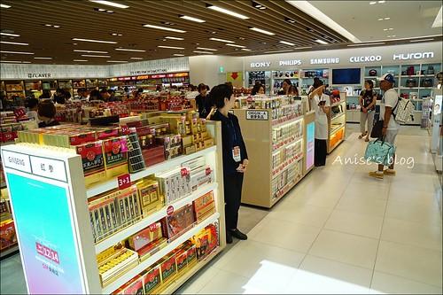 SM免稅店_074