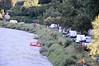 2016.06.27 - Bootsübung Drau - Schwaiger Brücke mit FF St.Peter-8.jpg