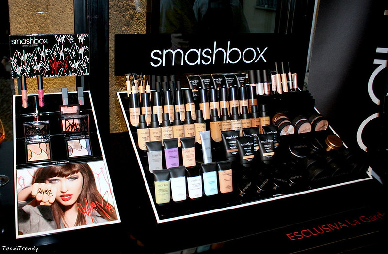 smashbox-vanity-fair