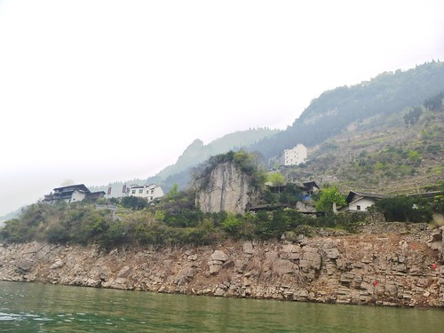 Chongqing13-Croisiere 3 -Visite (108)