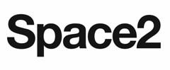 Space2_logo_MA