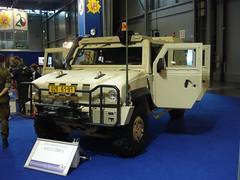 iveco m65e-2