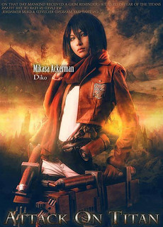 ATTACK-ON-TITAN-MIKASA-COSPLAY-2