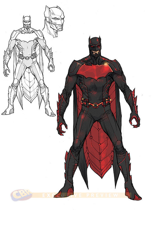 batman-justice-league-3000