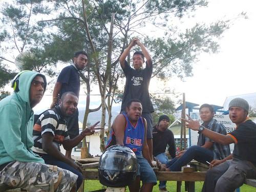 Papou13-Wamena-Ville (53)1