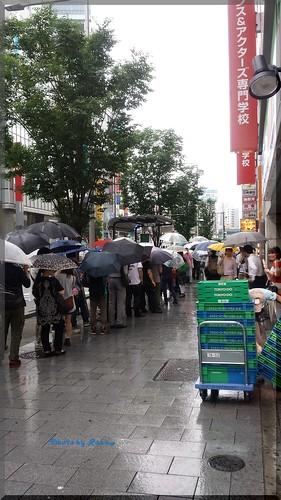 Photo:2013-06-20_ハンバーガーログブック_【Mc】QPハバネロトマト 先行販売で頂いて来ました。-01 By:logtaka