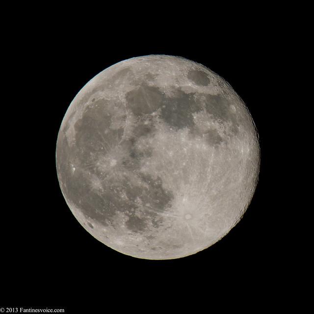 Super_Moon 06.23.13