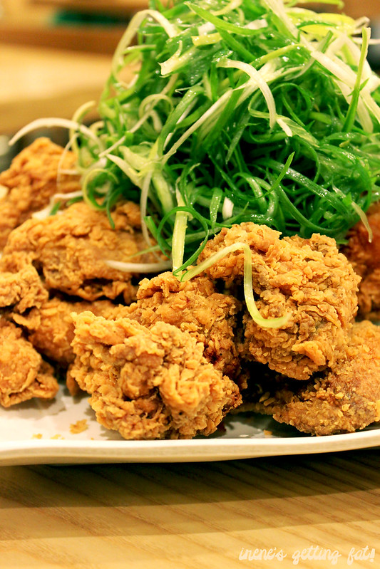 naruone-chicken-2