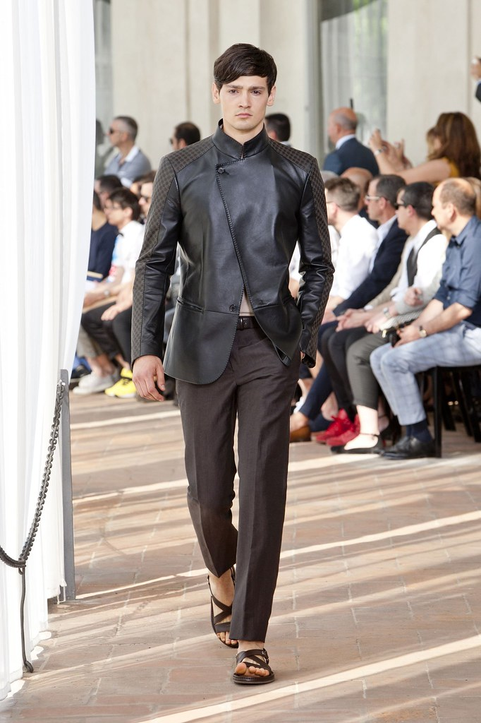 SS14 Milan Corneliani020(fashionising.com)