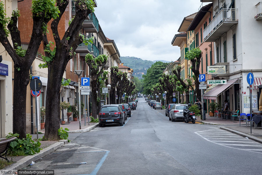 01-Montecatini-Terme