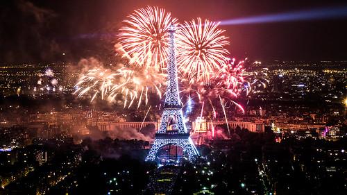 Capodanno 2013: le migliori mete turistiche per festeggiare la fine dell'anno