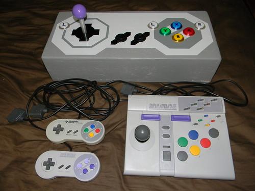 Affordable Analog Arcade Stick Arcade And Pinball