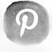 PinterestIcons