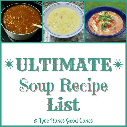 ultimate-soup-recipe-list