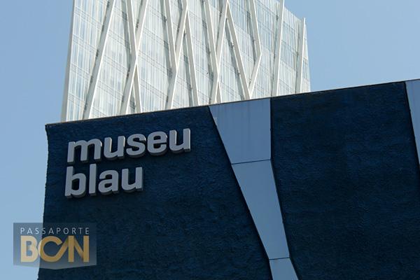 ¿Qué museo es gratis hoy? Según el día