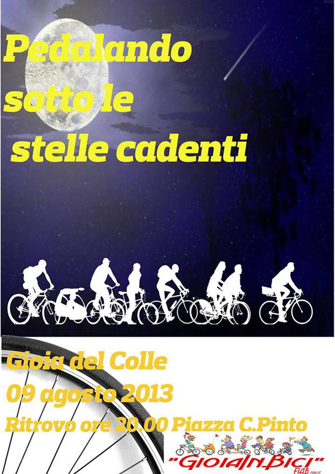 gioiainbici-pedalando-sotto-le-stelle-cadenti