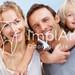 Odontologia estética ImplArt
