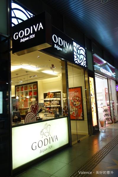 godiva_08
