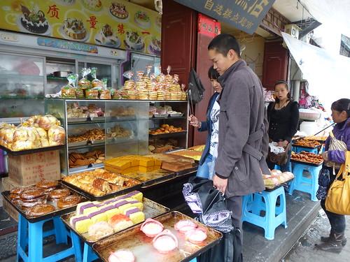 Yunnan13-Dali-Ville (66)