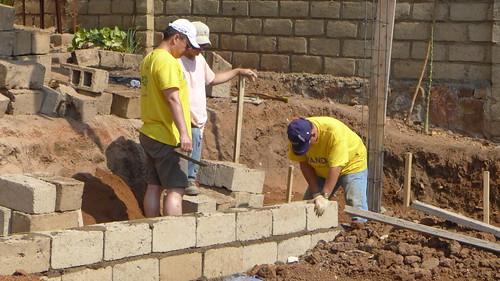 0813-2013 Rwanda STM a(51)