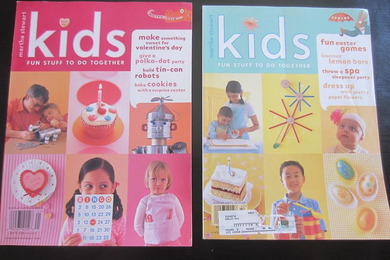 marta stewart kids (4)