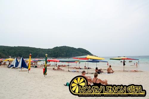 PulauPerhentian2013_honeylemongirl-012