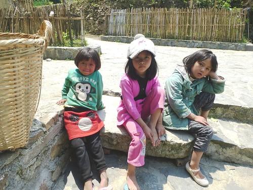 Yunnan13-Yuanyang 15-Dayutang (12)