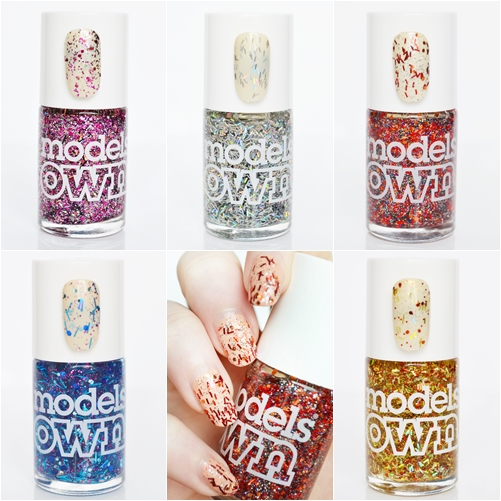 Models_Own_Fireworks_Swatches