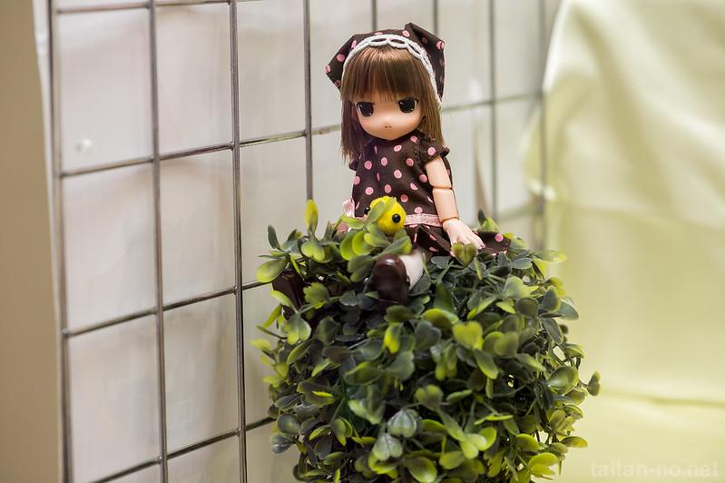 DollShow38-02_ママチャップトイ-DSC_2694