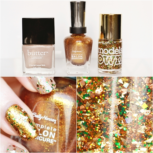 Autumn_manicure_Nails