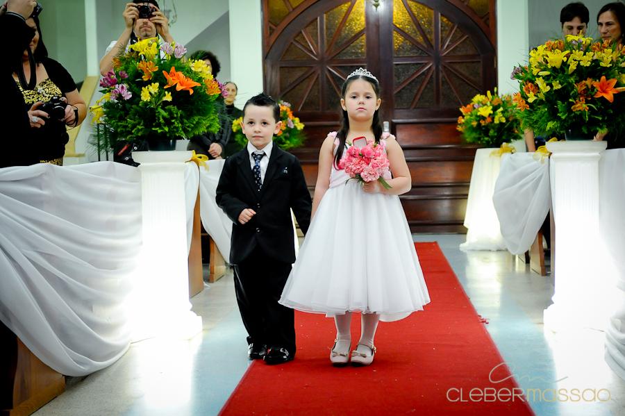 Cassia e Fabio-16