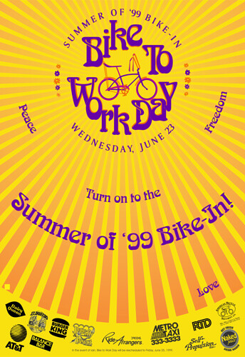 1999_BTWD_Poster