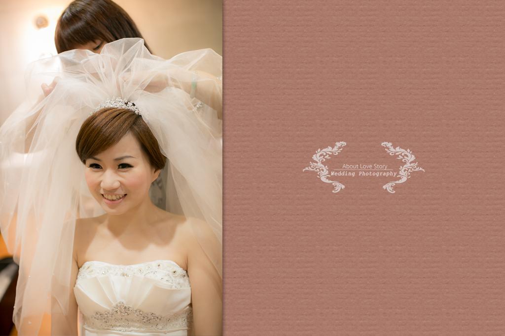 婚禮攝影,喵吉啦,青青食尚,費加洛廳,晚宴拍攝