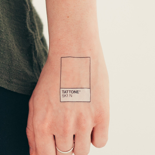 tattly_josh_smith_tattone_web_applied_06_grande