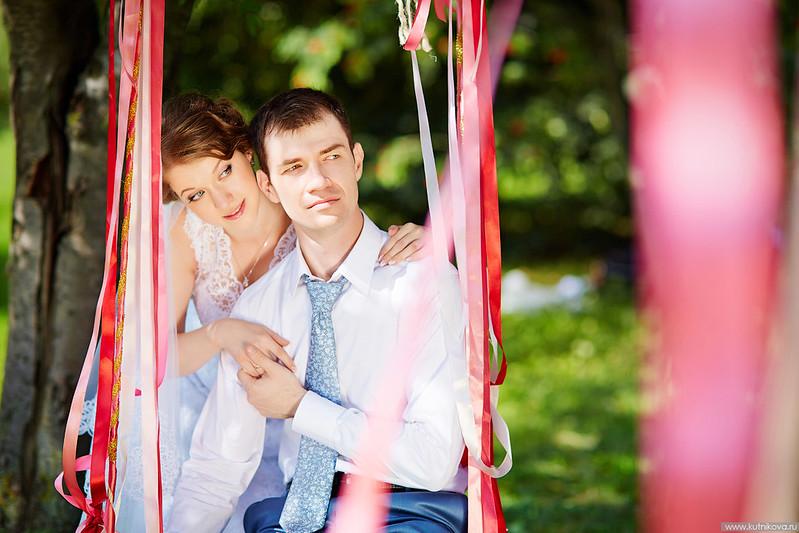 декорации для свадебной фотосессии 11